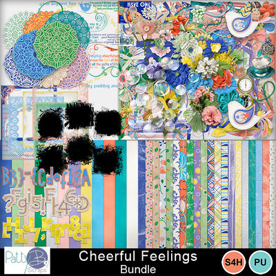 Pattyb_scraps_cheerful_feelings_bundle
