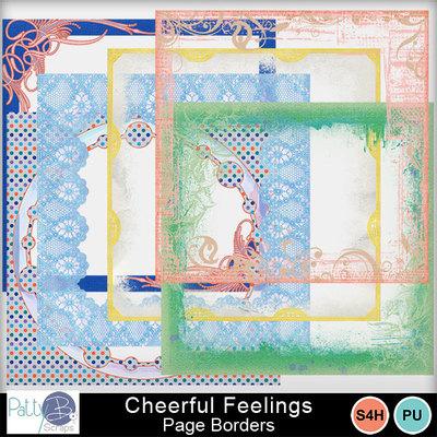 Pattyb_scraps_cheerful_feelings_pg_borders
