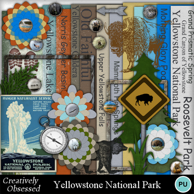 Yellowstonekitpreview1