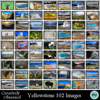 Yellowstoneimages1