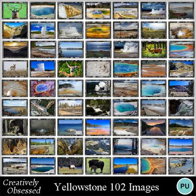 Yellowstoneimages1
