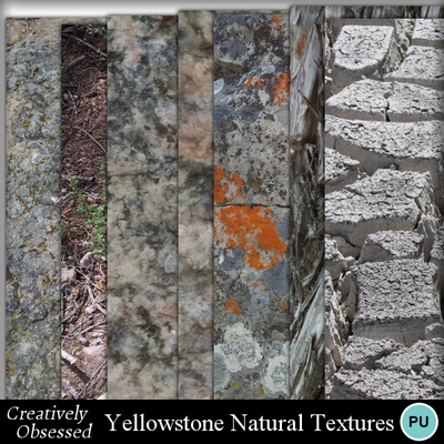 Yellowstonetextures1