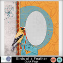 Pattyb-scraps-birds-of-a-feather-qp_small