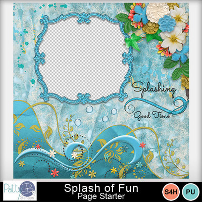Pattyb_scraps-splash_of_fun_qp_gift