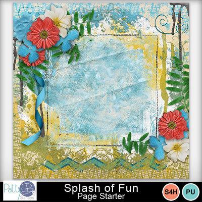 Pattyb_scraps-splash_of_fun_sp_gift