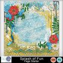 Pattyb_scraps-splash_of_fun_sp_gift_small