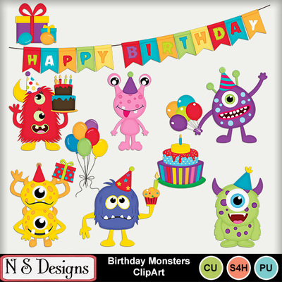 Birthday_monsters_ca