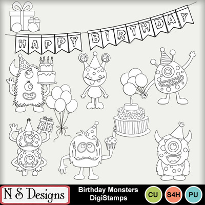 Birthday_monsters_ds