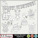 Birthday_monsters_ds_small
