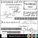 Dsd_cuvol10_memorieswamm_small