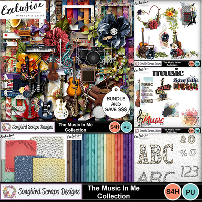 Music_in_me_collection_bundle_preview