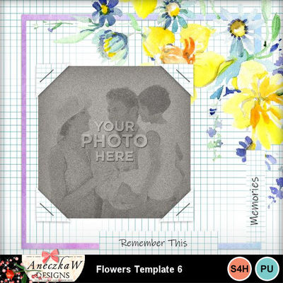 Flowers_template_6-001
