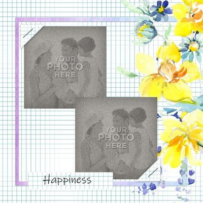 Flowers_template_6-002