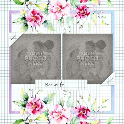 Flowers_template_6-003