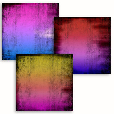 Ombre_grunge_papers2