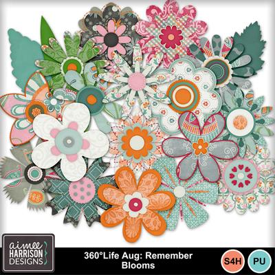 Aimeeh_360-2019-08_blooms