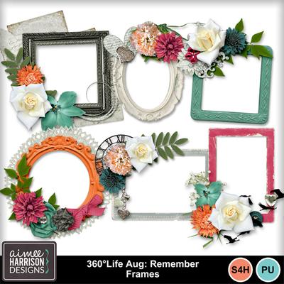 Aimeeh_360-2019-08_frames