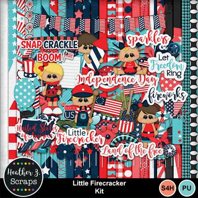 Little_firecracker_2