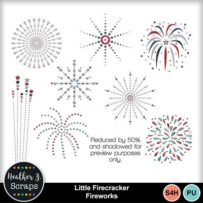 Little_firecracker_6