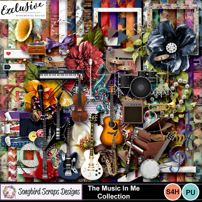 Music_in_me_collection_p