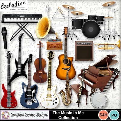 Music_in_me_collection_p4