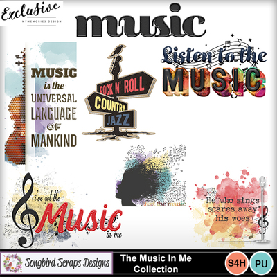 Music_in_me_collection_word_art