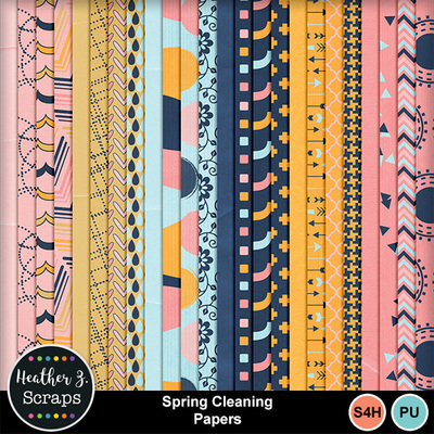 Spring_cleaning_3