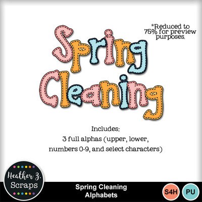Spring_cleaning_4