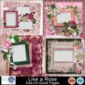 Pattyb_scraps_like_a_rose_ao-qps_small