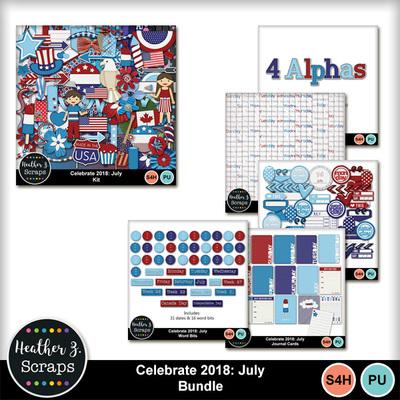 Celebrate_2018_-_july_1