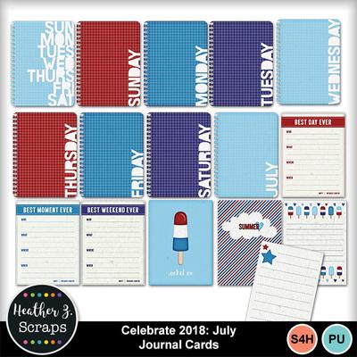 Celebrate_2018_-_july_7