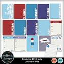 Celebrate_2018_-_july_7_small