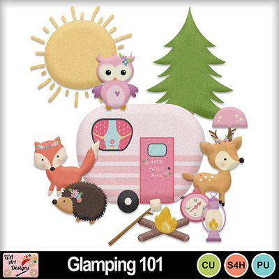 Glamping_101_preview