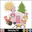 Glamping_101_preview_small