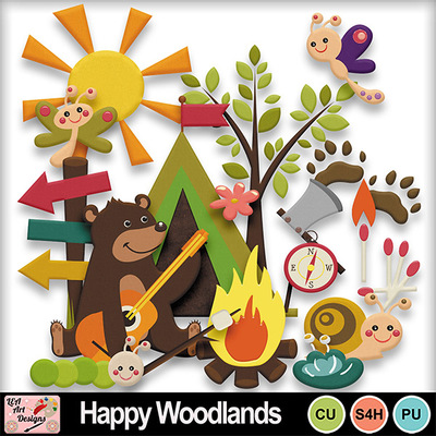Happy_woodlands_preview
