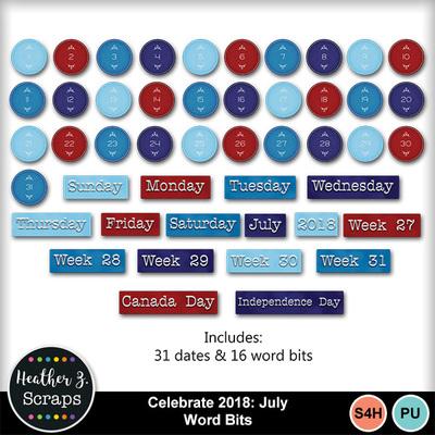 Celebrate_2018_-_july_8