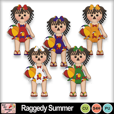 Raggedy_summer_preview