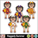 Raggedy_summer_preview_small