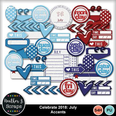 Celebrate_2018_-_july_6
