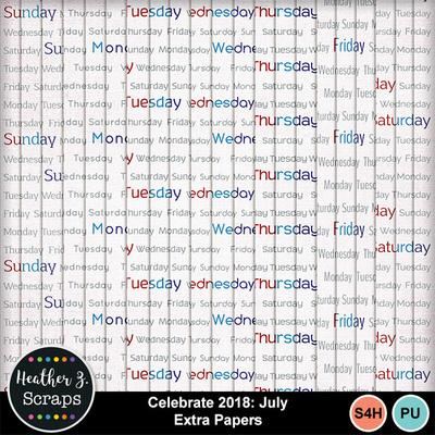 Celebrate_2018_-_july_5