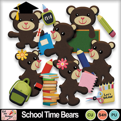School_time_bears_preview