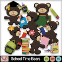 School_time_bears_preview_small
