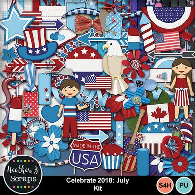 Celebrate_2018_-_july_2