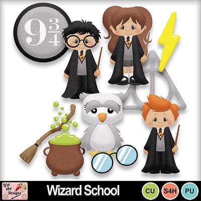 Wizard_school_preview