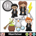 Wizard_school_preview_small
