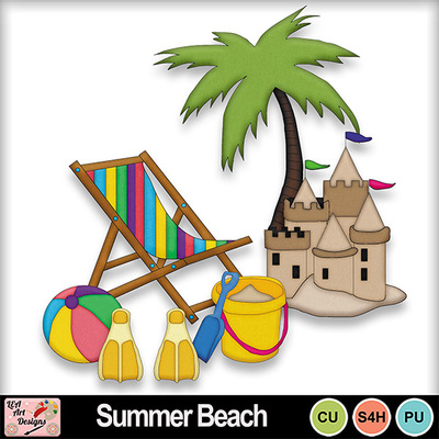 Summer_beach_preview