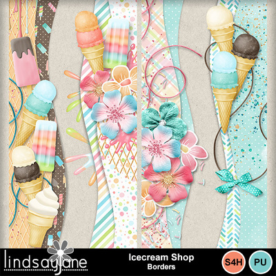 Icecreamshop_borders1