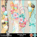 Icecreamshop_borders1_small