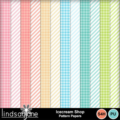 Icecreamshop_patternpprs1