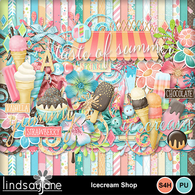 Icecreamshop_1
